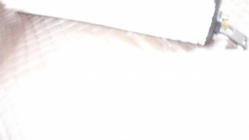 20151214_003640