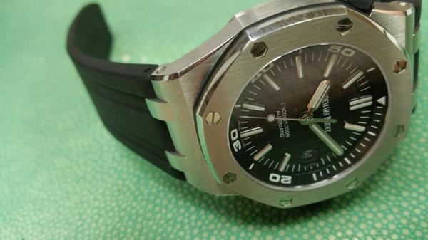 separation shoes 64b84 55441 新着情報|クロコダイル・ガルーシャの財布やバッグ・時計ベルト ...