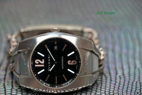 separation shoes 03040 0ac68 新着情報|クロコダイル・ガルーシャの財布やバッグ・時計ベルト ...