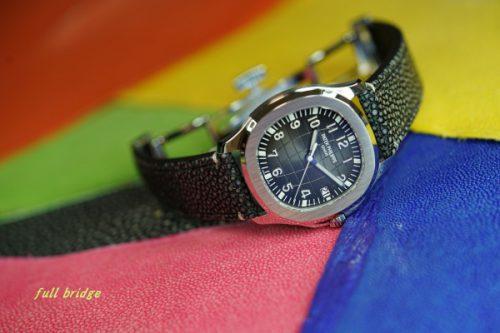 separation shoes 7924b 8727c 新着情報|クロコダイル・ガルーシャの財布やバッグ・時計ベルト ...