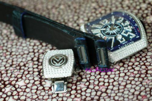 separation shoes f4b43 6e528 新着情報|クロコダイル・ガルーシャの財布やバッグ・時計ベルト ...